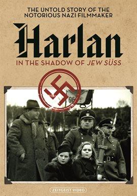 Harlan / Thomas Harlan