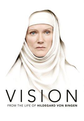 Vision / Barbara Sukowa