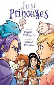 Just Princesses